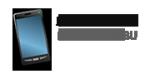 mobilní verze webu
