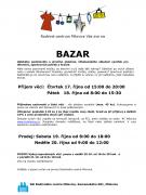 Bazar 9-12 1